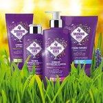 4 SEASONS CARE серия для всесезонной защиты сухой и чувствительной кожи