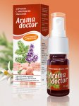 Aromadoctor