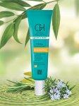 Гель Genesis Hyaluron для интенсивного увлажнения кожи