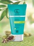 Маска Genesis Cardamon для интенсивного питания кожи