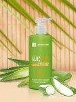 Сливки косметические «Aloe Vera»