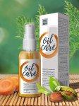 Гидрофильное масло для всех типов кожи