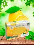 Мыло Sapone «Лимонное»