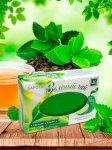 Мыло Sapone «Зеленый Чай»