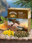 Чай «Горный Крым»