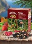 Чай «Крымский сад»