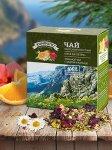 Чай «Луга Ай-Петри»