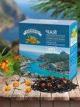 Чай «Солнечный Крым»