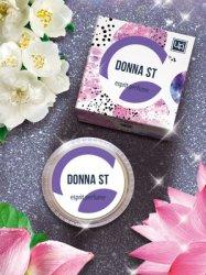 Donna ST