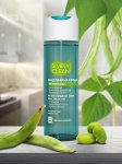 Мицеллярная вода «Simply Clean» для жирной кожи