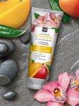 Крем-гель «Манго и Орхидея» для тела питательный и увлажняющий
