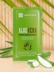 Сливки для лица Aloe Vera