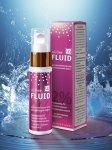 FLUID для чувствительной кожи лица
