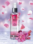 Роза & Розовое дерево